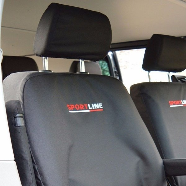 seat-cover-2