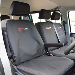 seat-cover1