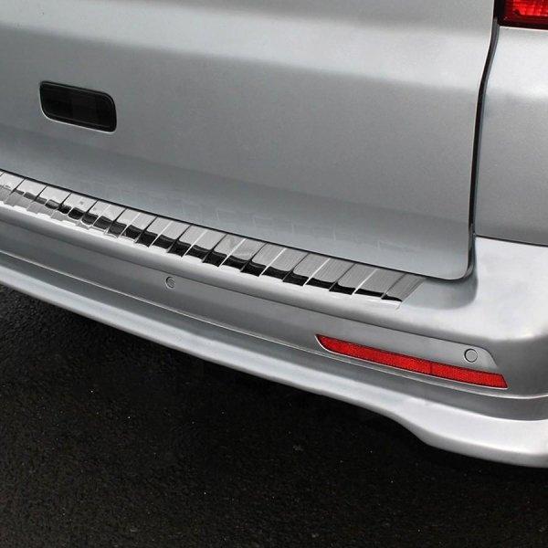 silver-rear-cover