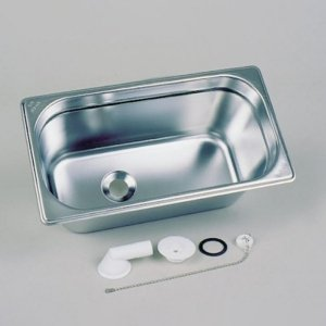 stainless-sink-325-x-176mm-for-campervan-motorhome