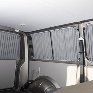 tailgate-curtain-set-for-vw-t5-and-t6