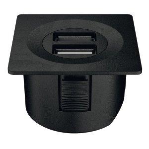 usb-charger-square-black