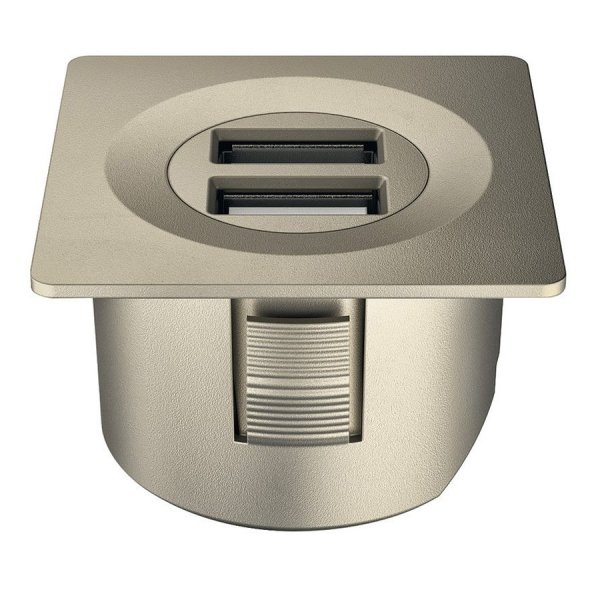 usb-charger-square-nickel