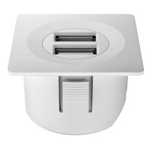 usb-charger-square-white