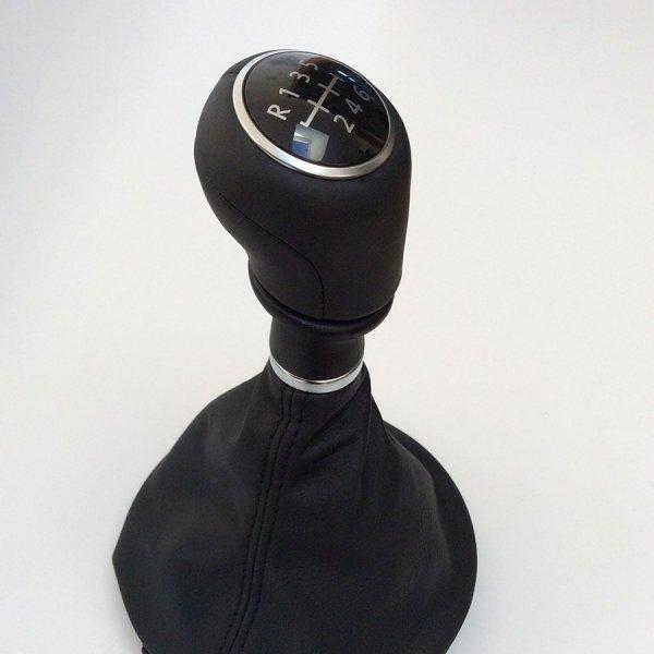 vw-sportline-gear-knob-emblem