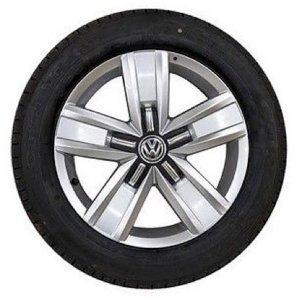 17-Highline-Devonport-alloy-wheels