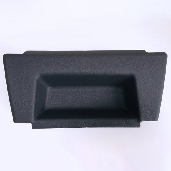 Anthracite-single-seat-base-cover-vw-t5-2