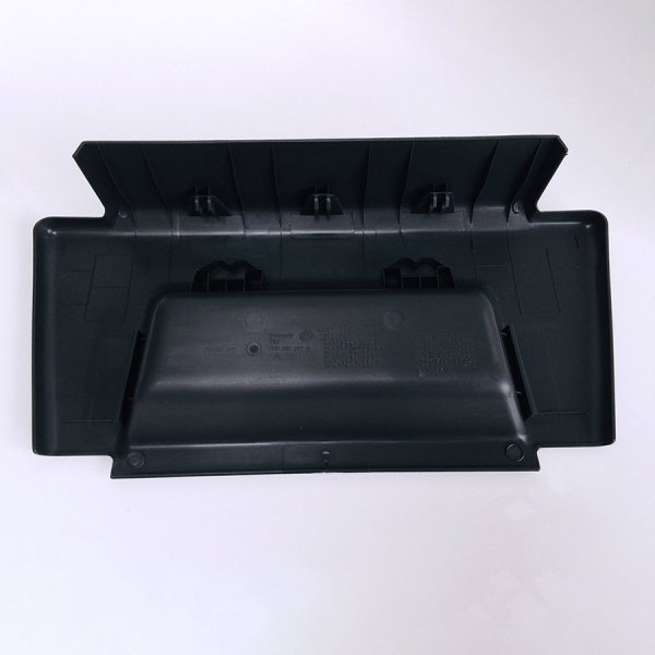 Anthracite-single-seat-base-cover-vw-t6-2