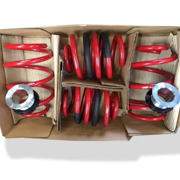 Eibach-adjustable-lowering-springs-1