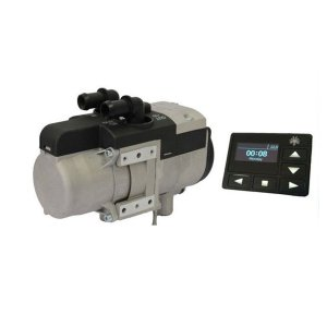 Planar-diesel-heater-1