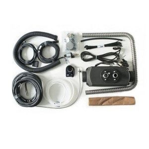Planar-diesel-heater-2