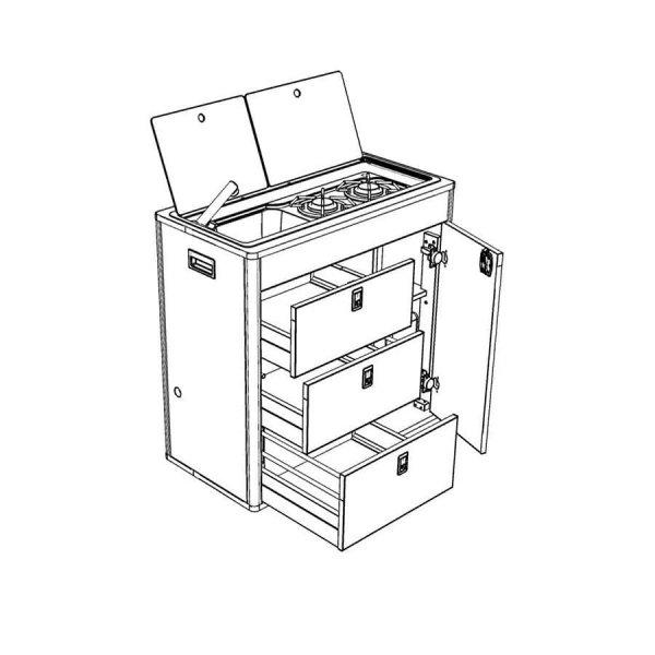 micro-9722-pod2
