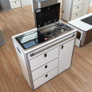 micro-pod-9722-1