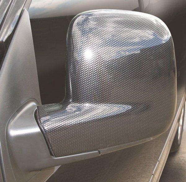 T5-Carbon-Mirror-DMC9150