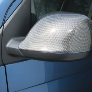 VW-T6-Door-Mirror-Cover-DMC9151