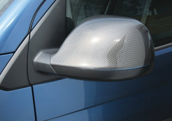 VW-T6-Door-Mirror-Cover-DMC9151