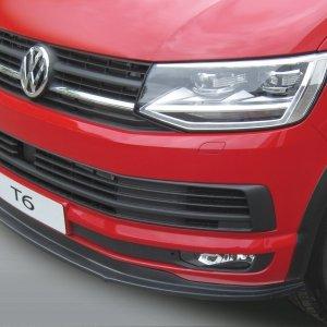 VW-T6-Front-Lip-Spoiler-FBLS141