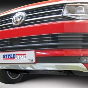 VW-T6-Front-Skid-Plate-FSP6165-600x404