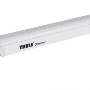 Thule-omnistor-4900-awning-white