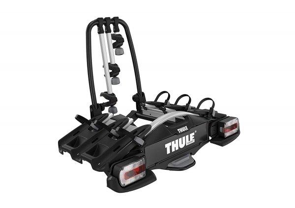 Thule-VeloCompact-3-bike-rack-7-pin