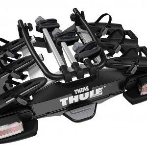 Thule-VeloCompact-3-bike-rack-7-pin-van-van-car
