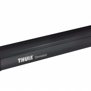Thule-omnistor-4900-awning-anthracite