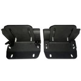 Universal-thule-awning-bracket-kit-for-mounting-to-kombi-rail