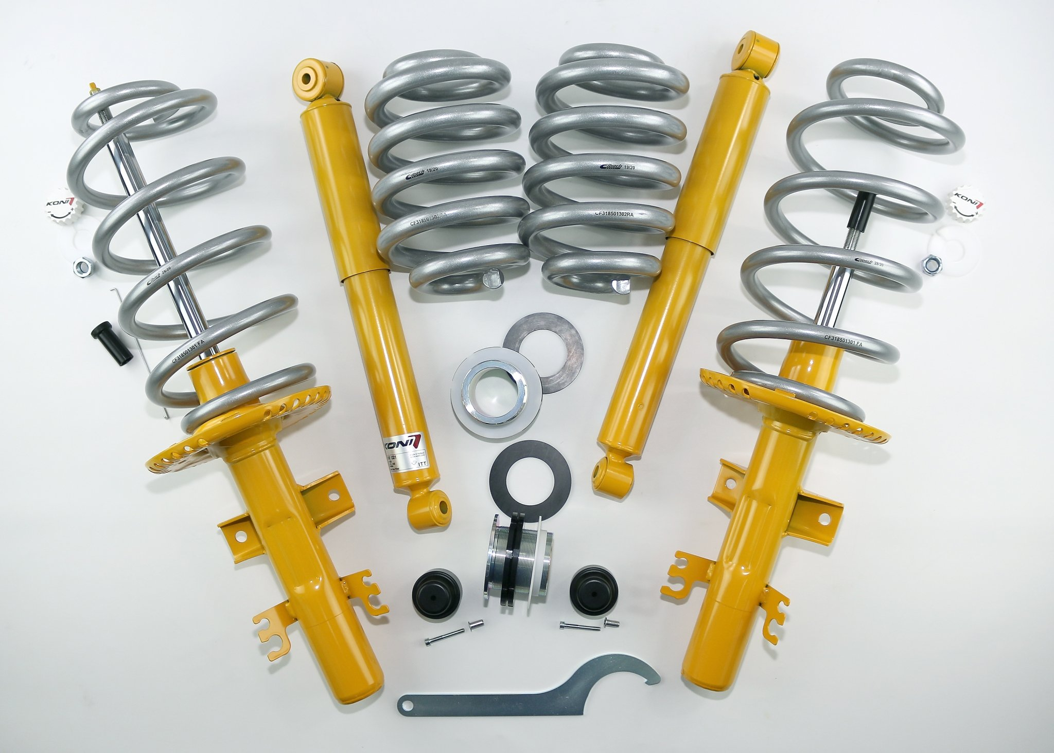 koni-lift-dampers