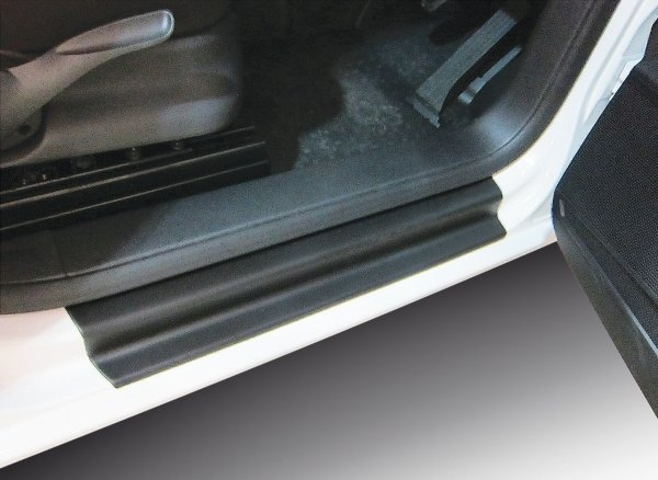 DSP179-VW-Caddy-Front-Door-Sill