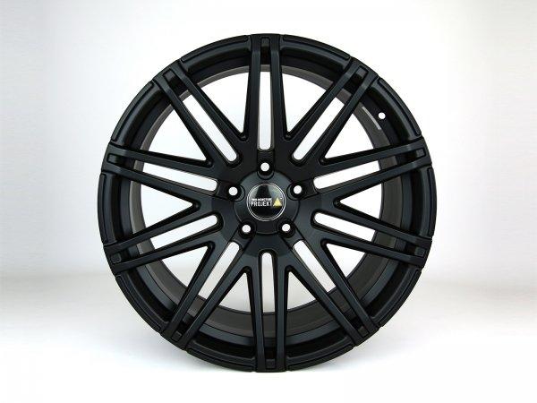 TMP-2022-light-concave-satin-black-wheel