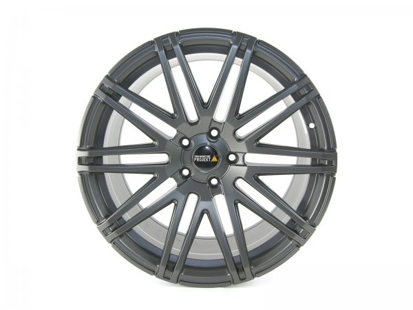 Twin-monotube-projekt-2022-deep-concave-gunmetal-wheel-VW-T5-T6-van