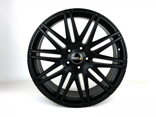 Twin-monotube-projekt-2022-deep-concave-satin-black-wheel-VW-T5-T6-van