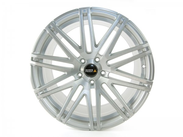 Twin-monotube-projekt-2022-deep-concave-silver-brushed-wheel-VW-T5-T6-van