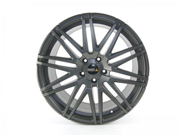 Twin-monotube-projekt-2022-light-concave-gunmetal-wheel-VW-T5-T6-van