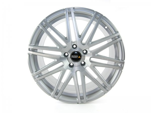 Twin-monotube-projekt-2022-light-concave-silver-brushed-wheel-VW-T5-T6-van