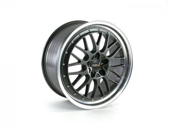 Twin-monotube-projekt-vintage-satin-gunmetal-polished-vwe-t5-t6-t6.1