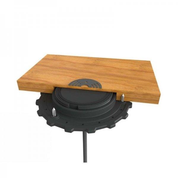 sm-715-sc-cw-01-rokk-wireless-charger-pad-hidden