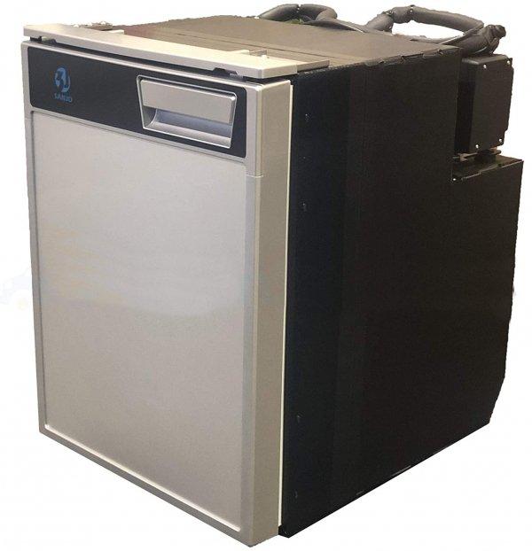 Sanjo-fridge